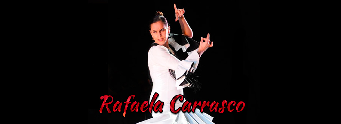 rafaela-carrasco